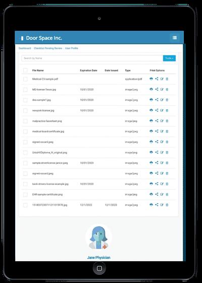 export-documents-mobiletablet
