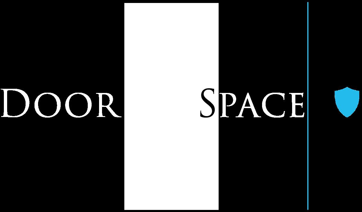 Door Space Inc.